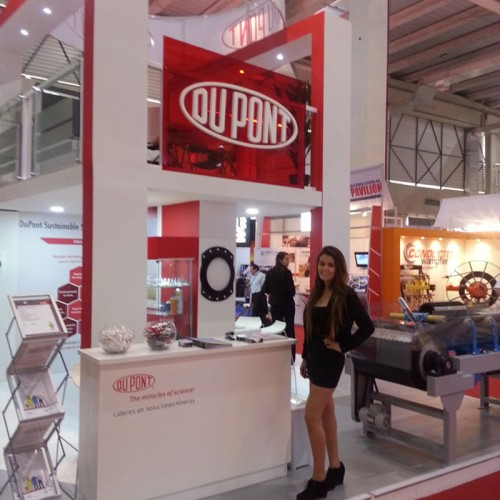 Foto_2Stand_Dupont_web