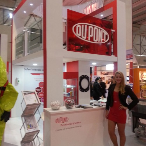 Foto_4Stand_Dupont_web