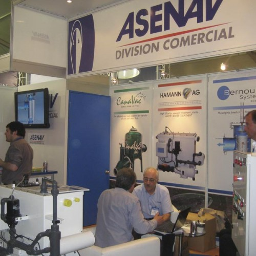 AQUASUR2012-Asenav-3
