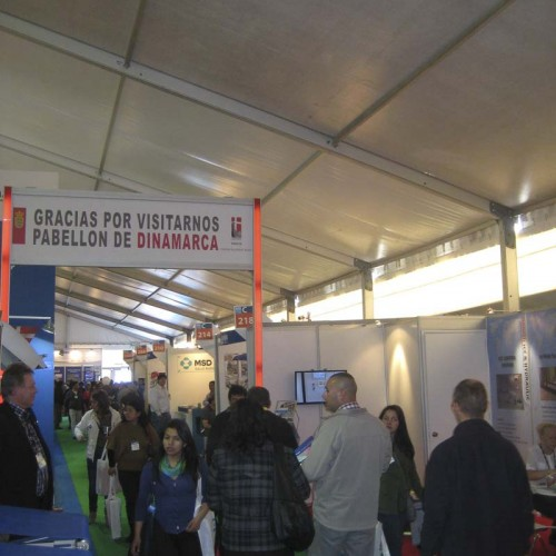 AQUASUR2012-Pabellondinamarca2012-2
