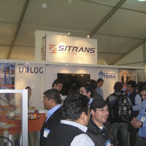 AQUASUR2012-Sitrans-2