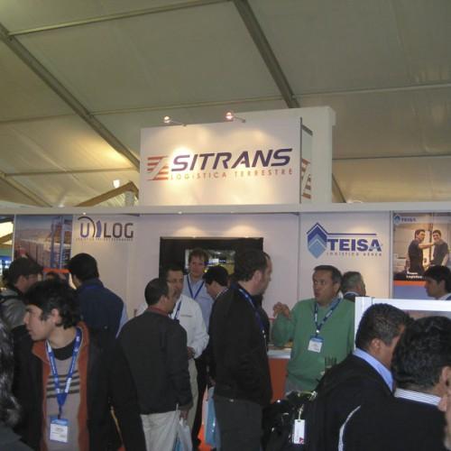 AQUASUR2012-Sitrans-3