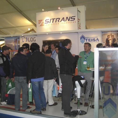 AQUASUR2012-Sitrans-4