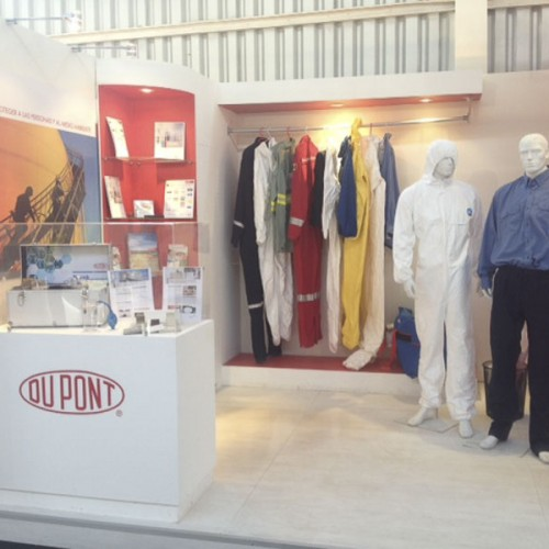 Dupont_Exponor2014-1