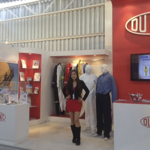 Dupont_Exponor2014-3