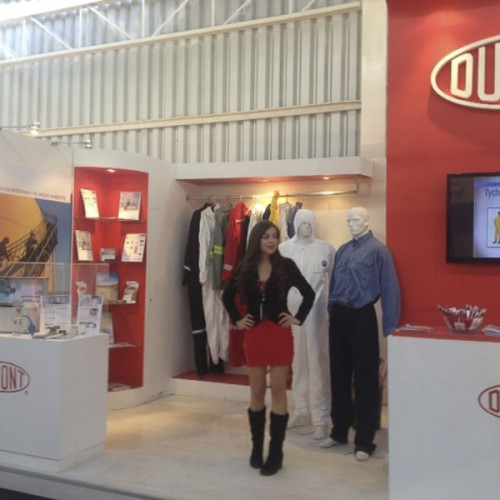 Dupont_Exponor2014-4