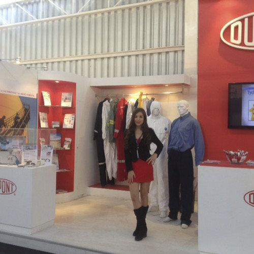 Dupont_Exponor2014-5