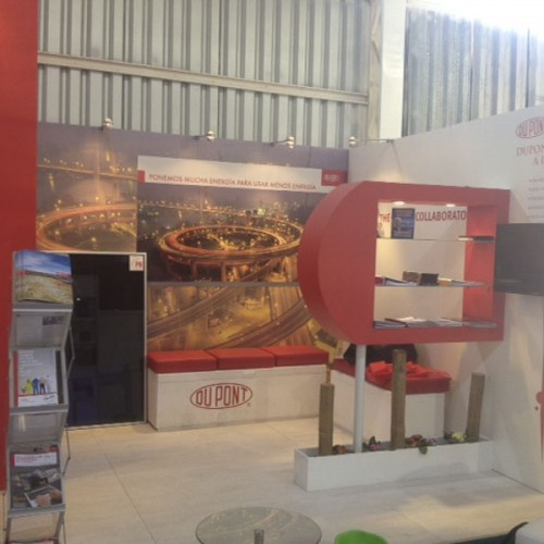 Dupont_Exponor2014-6