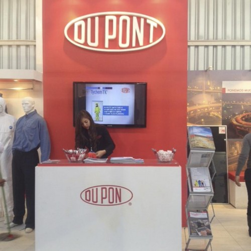 Dupont_Exponor2014-7