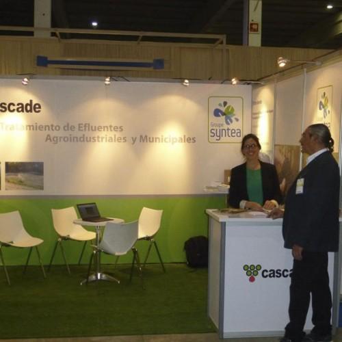 ExpoAmbiental2013-StandSacaf-2013-1