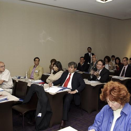 ImagenPais-Seminario-HotelW-6