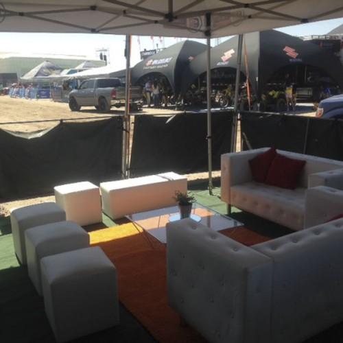 RallyMobil2013-2