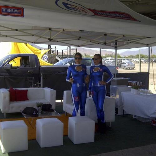 RallyMobil2013-5