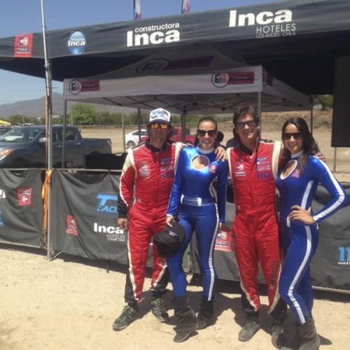 RallyMobil2013-7