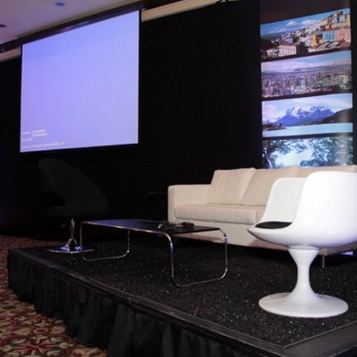 Seminario-FICH2012-1