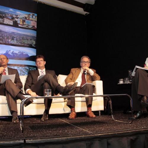 Seminario-FICH2012-10