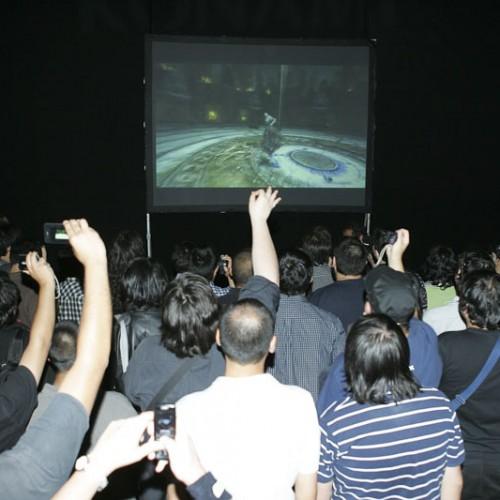 eventoKonami2011-11