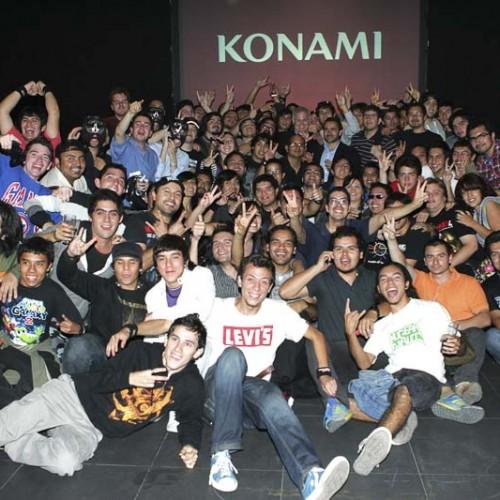 eventoKonami2011-14