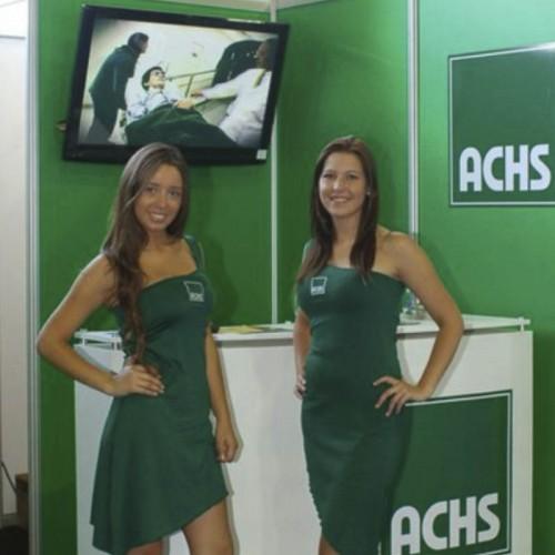 finco2011-StandACHS2011-3