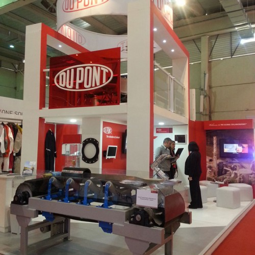 Foto_5Stand_Dupont_web