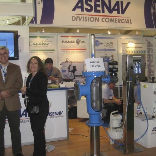 AQUASUR2012-Asenav-2