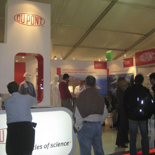 AQUASUR2012-Dupont2012-1