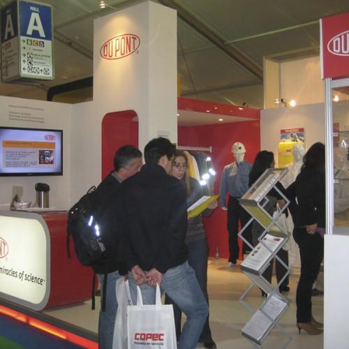 AQUASUR2012-Dupont2012-3