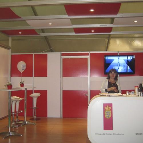AQUASUR2012-Pabellondinamarca2012-3