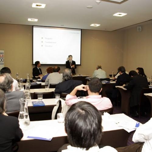 ImagenPais-Seminario-HotelW-3