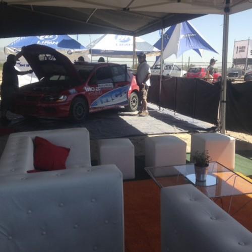 RallyMobil2013-3