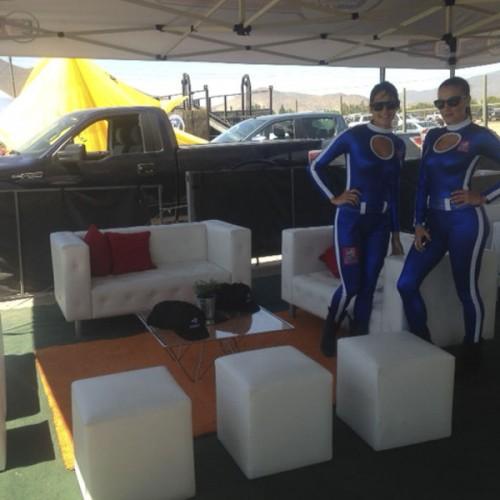 RallyMobil2013-6