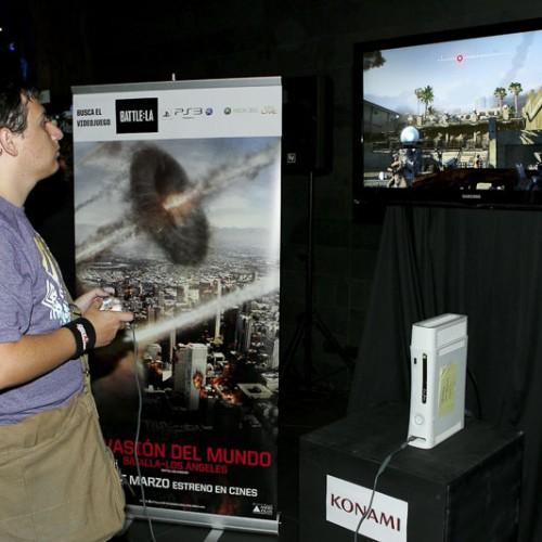 eventoKonami2011-10