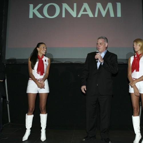 eventoKonami2011-13