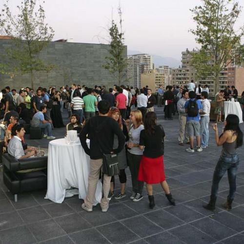 eventoKonami2011-8